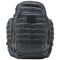 5.11 Tactical Rush 72 Backpack Review