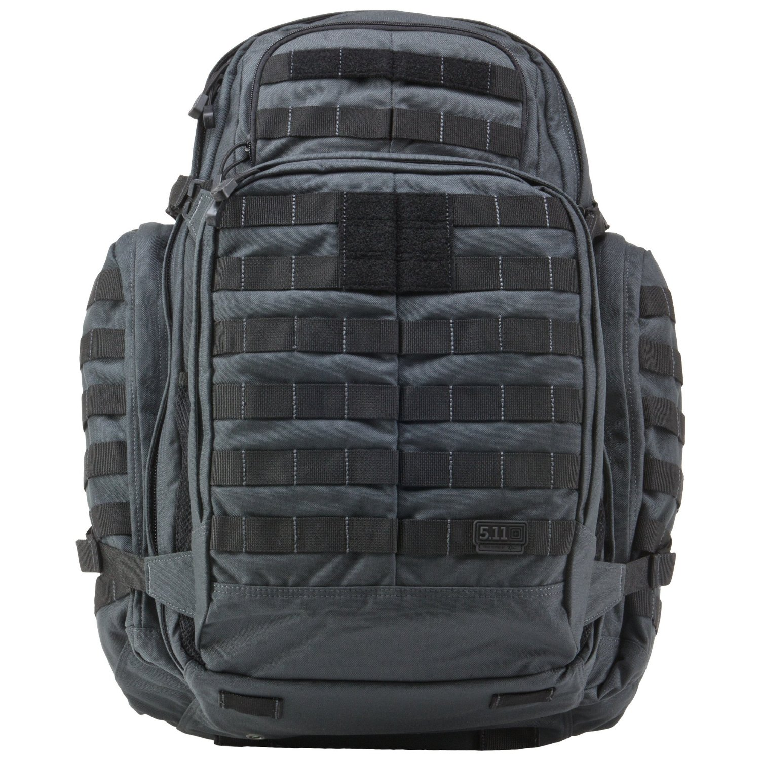 5 11 Tactical Rush 72 Backpack Review