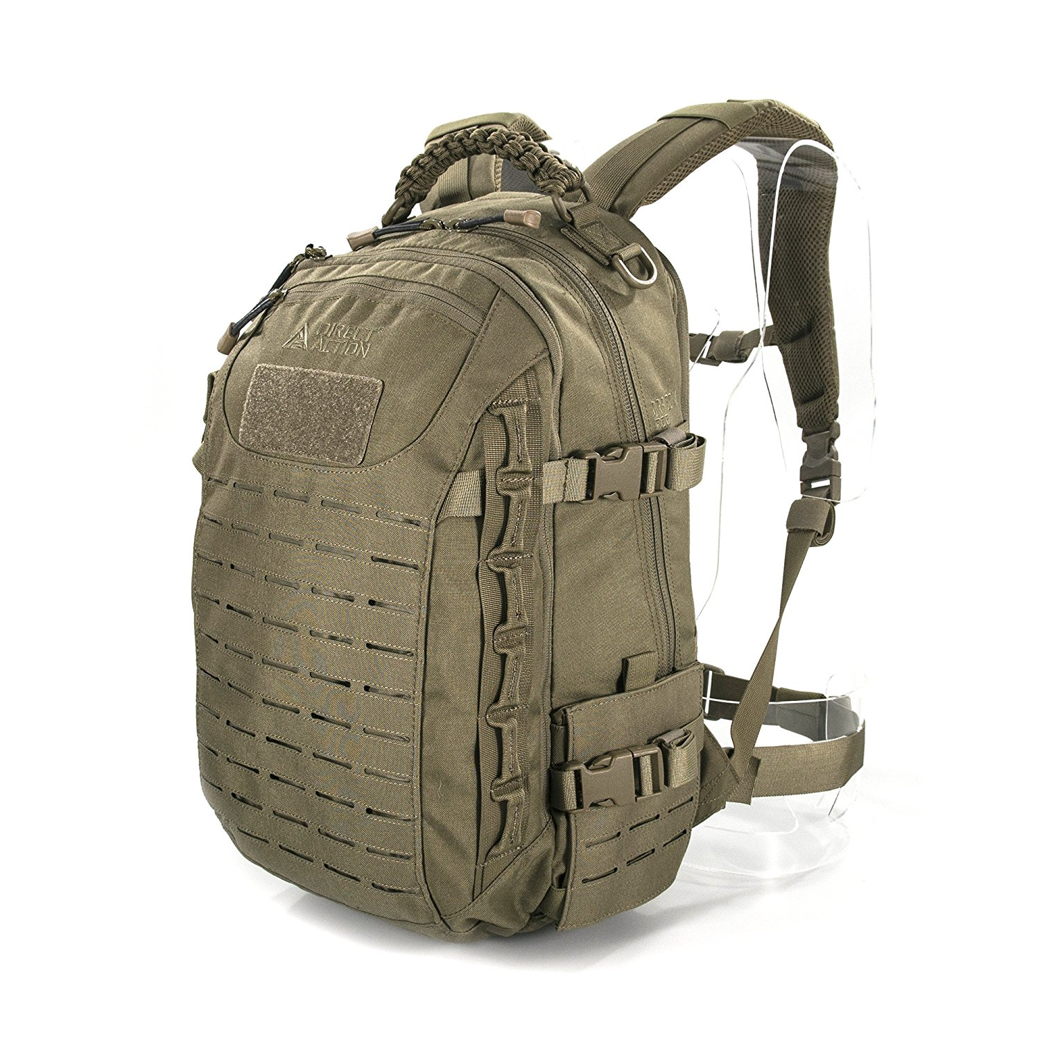 Direct Action Dragon Egg Tactical Backpack Reviews 5adf57011612a