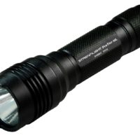 Streamlight 88040 ProTac HL 750 Lumen Tactical Flashlight
