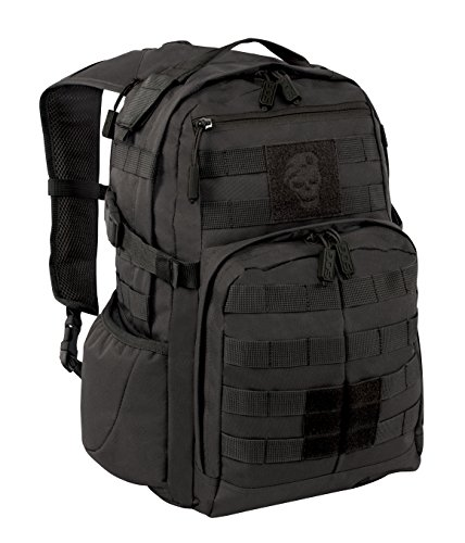 SOG Ninja Daypack Review
