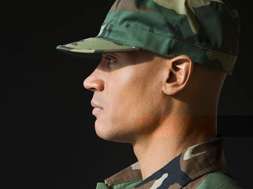 The 10 Best Tactical Cap - Reviews with Buyers Guide 2019 7fd721ddd20