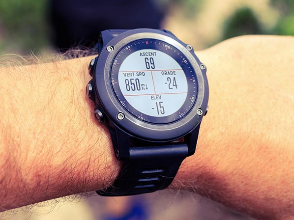 The Ultimate Outdoor GPS Buying Guide
