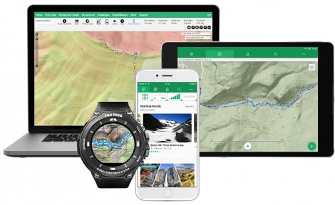 Ultimate Outdoor GPS Buying Guide