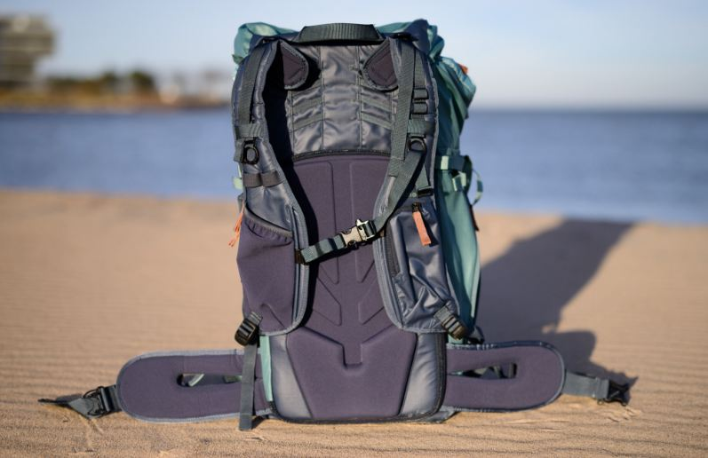 7 Uncomfortable Questions About Backpacks