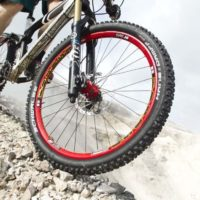 Best Mountain Bike Road Tires