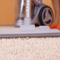 Best ways to clean carpets2