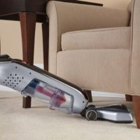 Hoover Linx BH50010