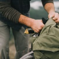 How and What to Load My Trekking Backpack