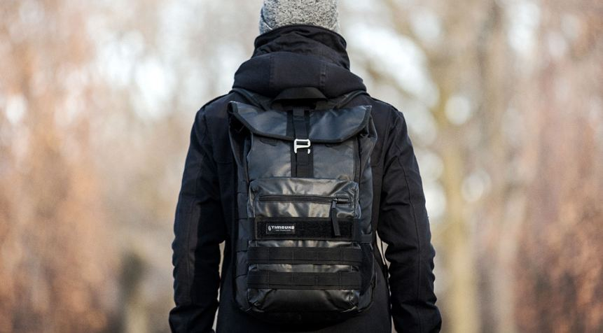 Tips for Buying the Ideal Backpack