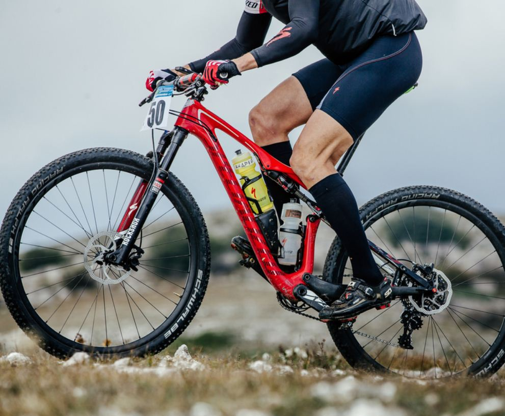 The 10 Best Water Bottle Cage For Mountain Bike In 2019