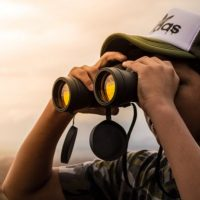 10 things to check in thermal binoculars