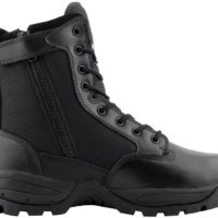 Maelstrom Tac Force Boots