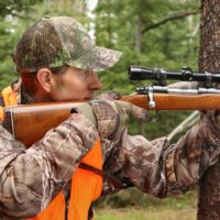 Best Hunting Hats
