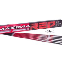 Carbon Express Maxima Arrows