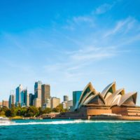 5 Places to Visit This Winter in Australia