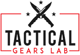 Tactical Gears Lab