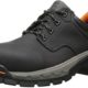 Timberland PRO Mens Stockdale Grip Max Alloy Hunt Boot