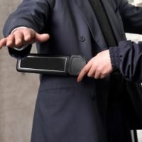 Best Hand Held Metal Detectors