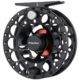 Piscifun Sword Lighter Fly Reel