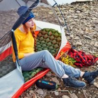Best Camping Sleeping Pad