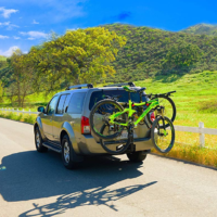 Best Mountain Bike Rack