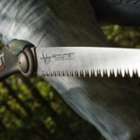 Hooyman Extendable Tree Saw
