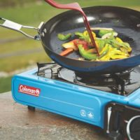 Best Camping Stove