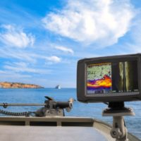Best Fish Finder Under 500