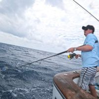 Best Surf Fishing Rods