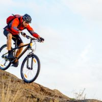20 Gifts for Mountain Bikers