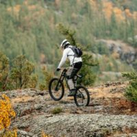 15 Mountain Biking Tips for Beginners