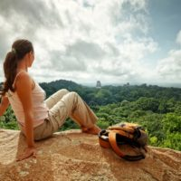 Best Hikes in Central America