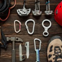 The Complete Climbing Gift Guide