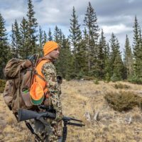 Best Elk Hunting Backpack