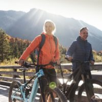 47 Bicycle Touring Tips for Beginners
